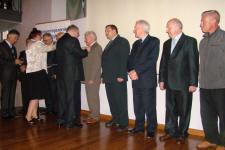 Obchody 35-lecia powstania Zamojskiego Oddziału SEP