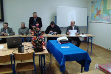 Seminarium - Maksymilian Kolbe