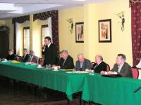Konferencja NT - Wytwarzanie...